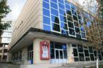 Театр кукол Теремок в Саратове