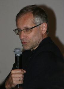 Аркадий Коган