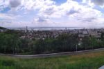 Обзорные площадки Саратова