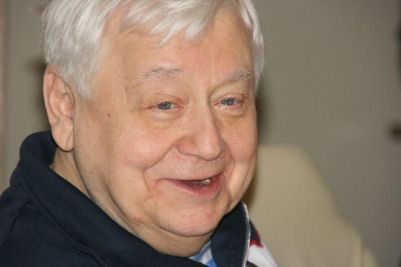 В Саратове готовится фестиваль памяти Олега Табакова