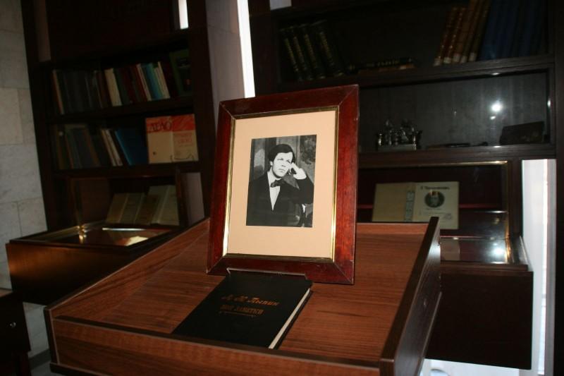 180-летию со дня рождения Александра Николаевича Пыпина посвящается