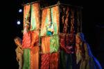 Театр кукол Теремок