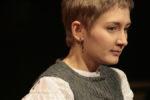 Анна Соседова