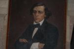Афиша Саратова