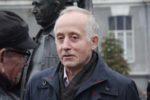 Николай Бунин