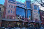 Торговый центр Европа