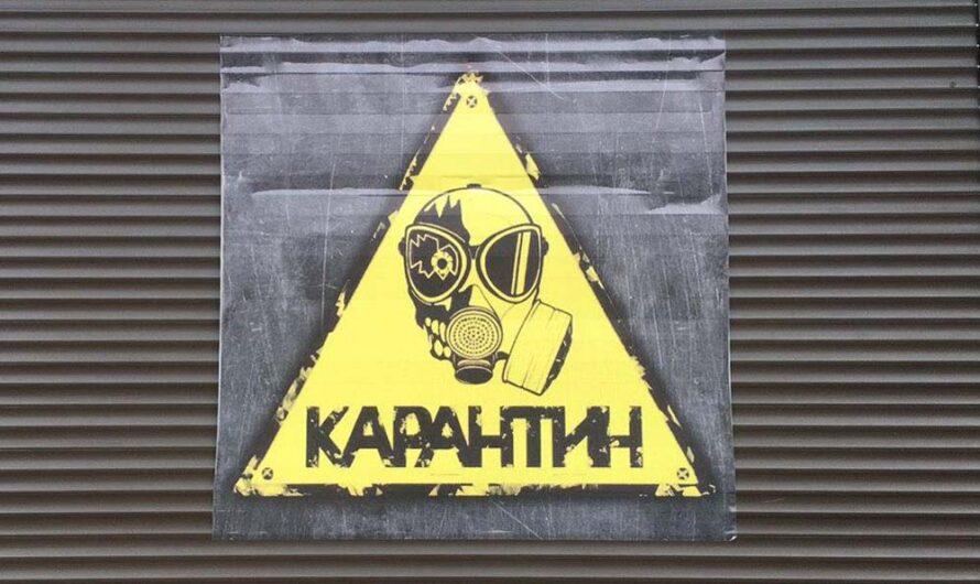 Онлайн-афиша саратовских театров и музеев